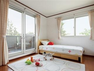 防音断熱/内窓 インプラス(2枚建て窓)